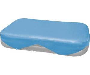 intex abdeckplane f r family pool 305 x 183 cm 58412 ab 4 22 preisvergleich bei. Black Bedroom Furniture Sets. Home Design Ideas