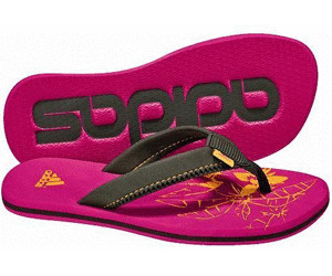 Adidas Chewang K