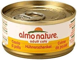 Image of Almo Nature Sgombro (70 g)