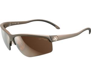 Adidas Sportbrille - Adivista S - a165 10bmH