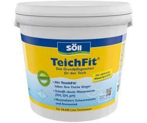Söll TeichFit 5kg (15150)