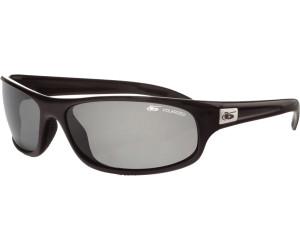 Bollé Anaconda 10338 (shiny black polarized TNS, AR) au meilleur ... ddda5804f2f0
