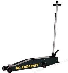 Rodcraft RH301