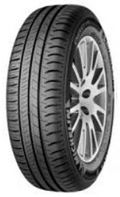 Michelin Energy Saver 195/60 R16 89V
