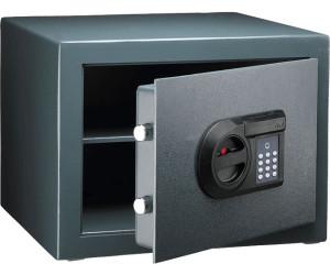 burg w chter homesafe h 1 e ab 209 99 preisvergleich bei. Black Bedroom Furniture Sets. Home Design Ideas