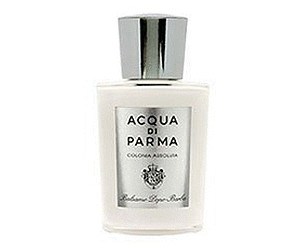 Image of Acqua di Parma Colonia Assoluta After Shave Balm (100 ml)