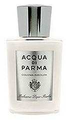 Image of Acqua di Parma Colonia Assoluta After Shave Balm (100 ml)