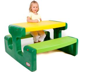 Kinder Picknicktisch Preisvergleich | Günstig bei idealo kaufen