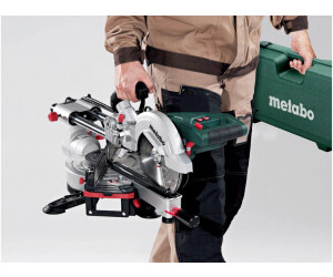 Buy metabo kgs 254 m compare prices on - Metabo kgs 254 ...