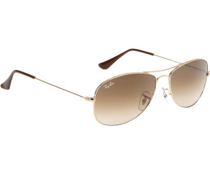 Ray Ban RB3362 001 51 Gr.59mm 1 1Ozd4h