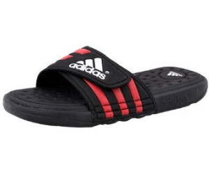 check out a32d6 18231 Adidas Adissage a € 13,75  Miglior prezzo su idealo