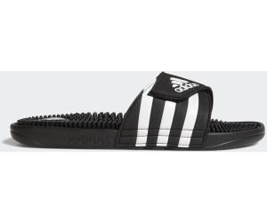 Adidas Adissage au meilleur prix   Août 2020  