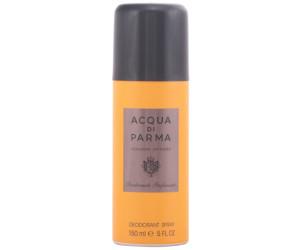 Acqua di Parma Colonia Intensa Deodorant Spray (150 ml)