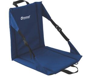Outwell Folding Beach Chair Ab 18 32 Preisvergleich