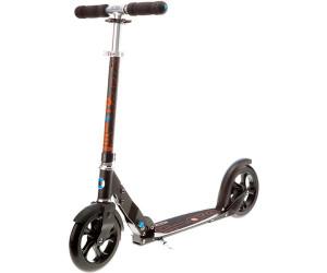 micro mobility micro scooter au meilleur prix sur. Black Bedroom Furniture Sets. Home Design Ideas
