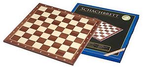 Philos-Spiele Schachbrett London (2305)