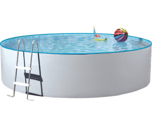 Mypool splash pool set 360 x 90 cm 3 tlg ab 229 99 - Otto swimmingpool ...