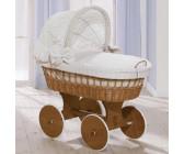 Leipold babybett kinderzimmer ausstattung und möbel gebraucht
