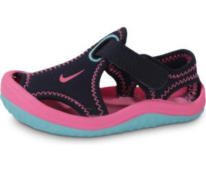 9e4a01b0d95 Nike Sunray Protect au meilleur prix sur idealo.fr