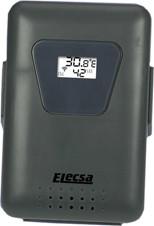 Elecsa Sensor Wetterstation für Mod 6965-6968 (...