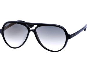 1199303a7c ... discount code for ray ban cats 5000 rb4125. 9075 14899 cc06a 19fbb