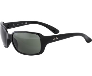ray ban clubmaster idealo