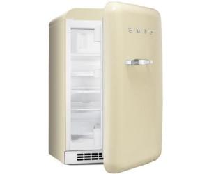 Smeg Kühlschrank Testbericht : Smeg fab10rp ab 719 00 u20ac preisvergleich bei idealo.de