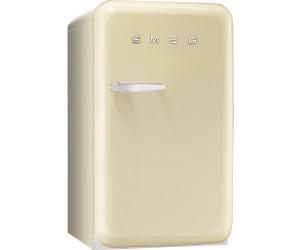 Smeg Kühlschrank Fab10 : Smeg fab rp ab u ac preisvergleich bei idealo