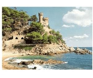 Castorland Spain - Lloret de Mar