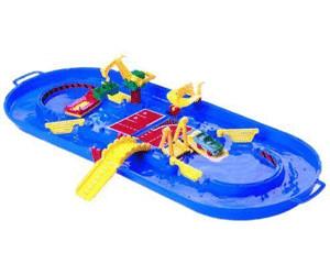 Image of Aquaplay Aquabox (507)