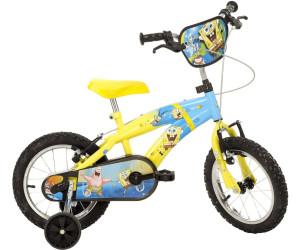 dino bikes kinderfahrrad 145 xc 14 zoll ab 99 99. Black Bedroom Furniture Sets. Home Design Ideas