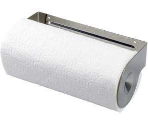 gefu butler papierrollenhalter ab 12 17 €