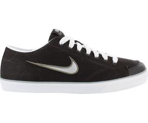 Nike Capri Canvas Nike Capri |