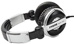 Image of Fame MDR-V950 DJ