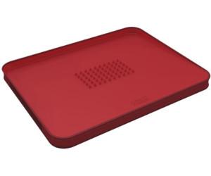 3f30904d8654 Buy Joseph Joseph Cut   Carve Chopping Board from £14.99 – Best ...