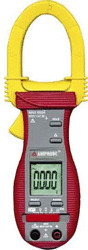 Beha-Amprobe ACD-6 Pro