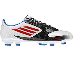 adidas F10 TRX FG WhiteEnergyBlack