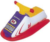 Bateau gonflable pour enfants comparer les prix avec - Bateau pneumatique enfant ...