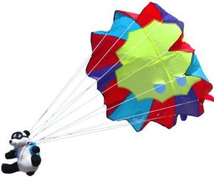 Image of Brookite Air Bear