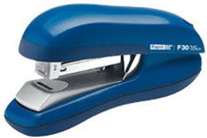 Rapid F30 (blau)