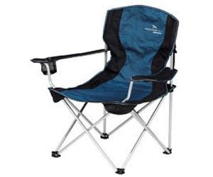 Sillas Plegables Easy Camp Arm Chair
