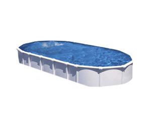 gre dream pool 550 x 132 cm kitpr558 ab preisvergleich bei. Black Bedroom Furniture Sets. Home Design Ideas