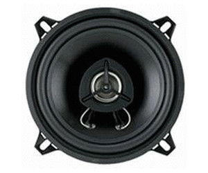 Image of Boss Audio SE552