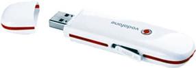Huawei USB-Stick UMTS Broadband (E169)