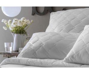 centa star royal kissen 40x60cm ab 29 96 preisvergleich bei. Black Bedroom Furniture Sets. Home Design Ideas