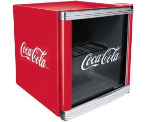 Coca Cola Mini Kühlschrank Saturn : Husky coca cola 50 l ab 158 01 u20ac preisvergleich bei idealo.de