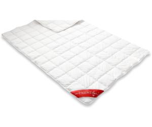 Irisette Clean Cotton Leicht Steppbett 155x220 Cm Ab 4499