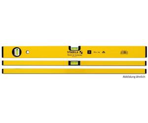 Beliebt Stabila Wasserwaage 70 / 80 cm (02286) ab 12,51 € | Preisvergleich KQ42