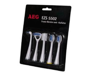 AEG EZS 5502