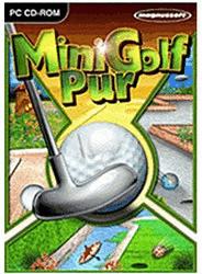 Minigolf Pur (PC)